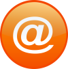 email-150454_1280