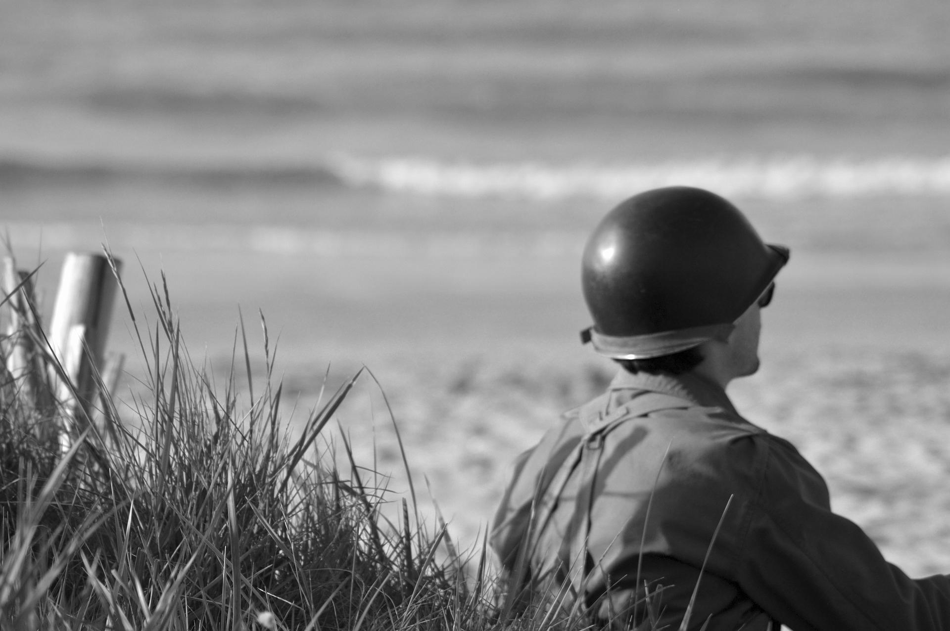 'Zelfdoding veteranen onderschat probleem'