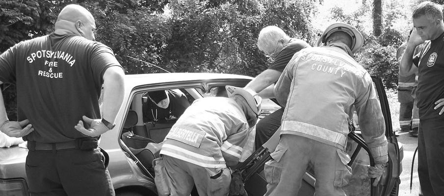 verkeersongevallen-gs