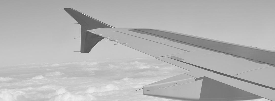 vliegtuig-gs